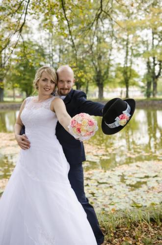 Svadba (30)